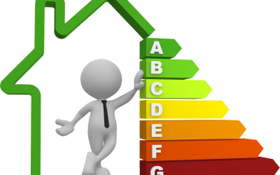 """EPC for Rental properties need to be above """"E"""""""