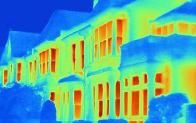 How to meet new landlord standards on energy efficiency