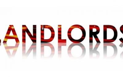 What Landlords Ask us but we can't actually Do….