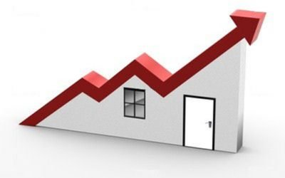 Rent Hikes Forecast for 2019