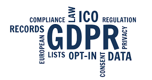 What Landlords Need to do to Comply with GDPR?